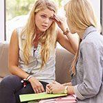 bigstock-Depressed-College-Student-Talk-92744981-c_b75fea5b19400fdf9c74ce218147eda5