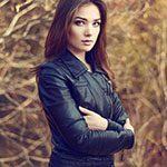 bigstock-Portrait-Of-Young-Beautiful-Wo-73346986-c_9109278484d09630d57f0f80f69c1699